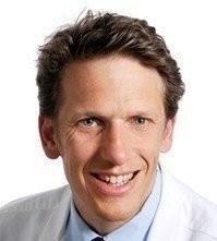 Bayer Prof.