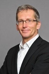 Hautschutz_Prof Dummer