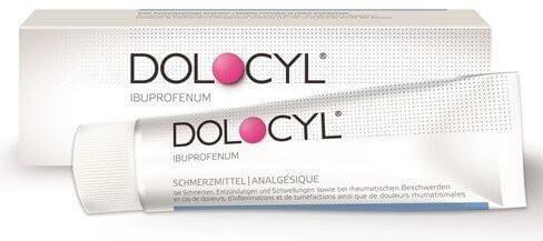 dolocyl