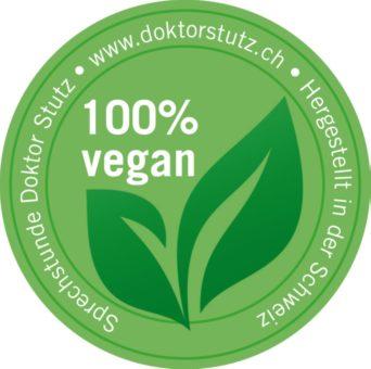 vegankleber