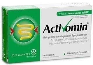 Activomin Packshot