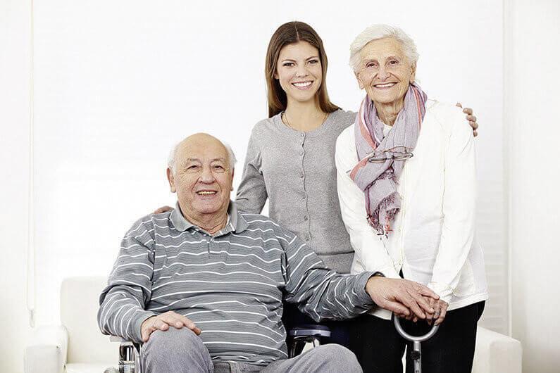 Alzheimer 57854595