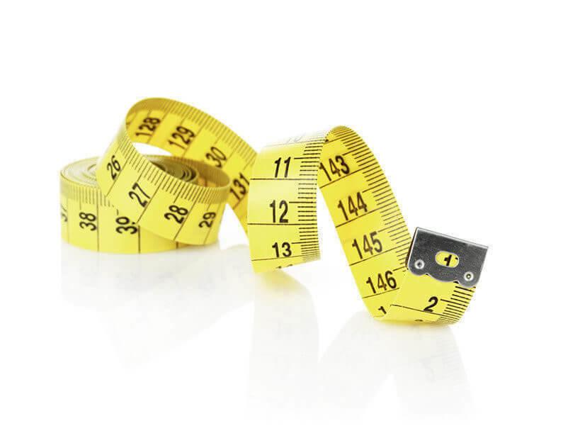 Diabetes Massband 69294569