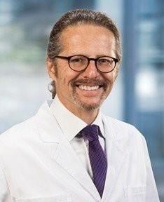 Venen Dr Traber f 03
