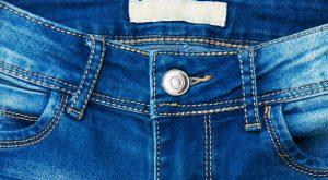 jeans hose e1472130633356