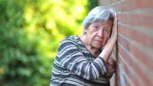 demenz-angst