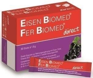 Eisen Biomed Packshot