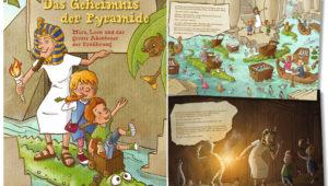 kinderbuch-ernaehrung-gross-eyepin