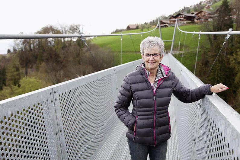 Schrittzaehler_Hängebrücke