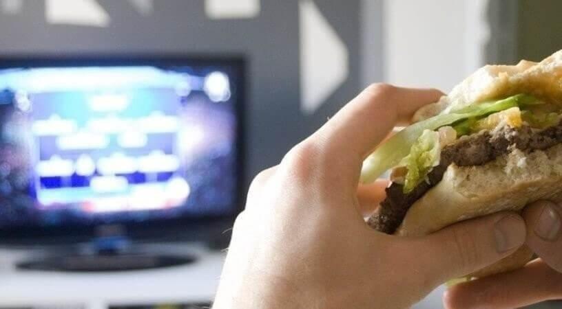 tv-essen