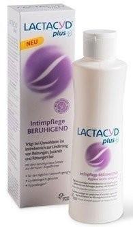 lactacyd-beruhigend-packshot