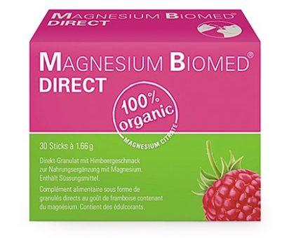 magnesium-packshot-neu-2