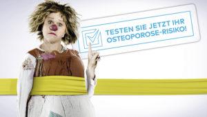 osteoporose_gardihutter_artikel_142x88