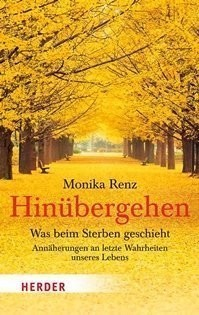 hinuebergehen-cover-buch