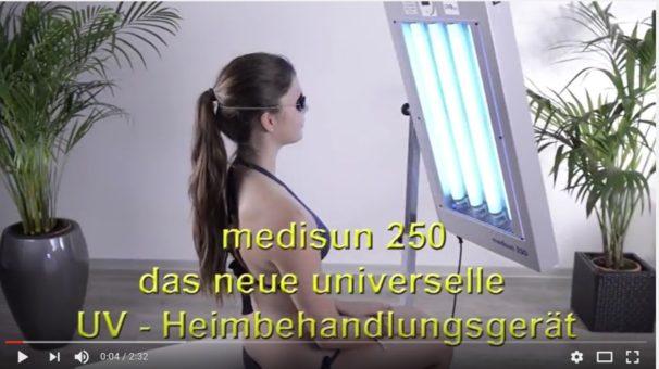 medisun-250