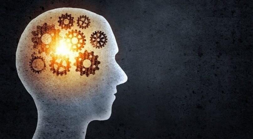 Thinking mechanisms