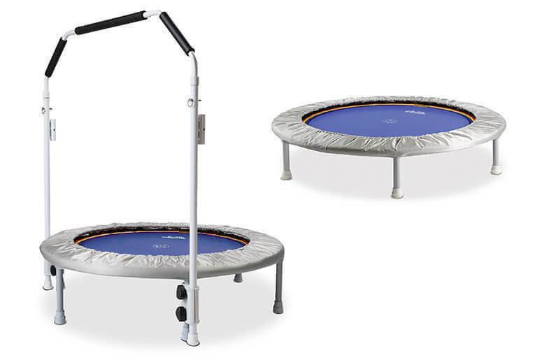 trampolin_beide