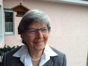 Beatrice Raetz 1