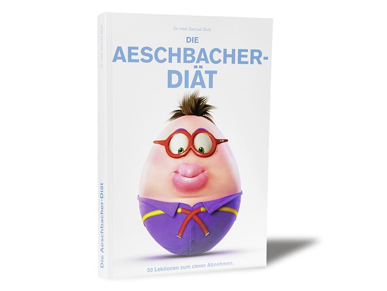 buch-diaet_aeschbacher_cover