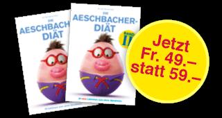 buch_faecher-002