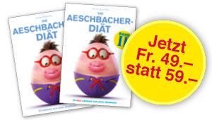 buch_faecher_weiss