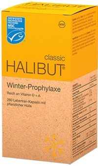 halibut_classic_packshot