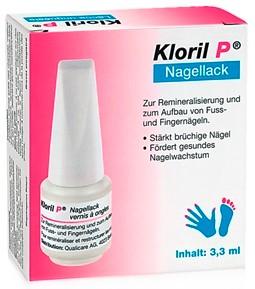 kloril-packshot