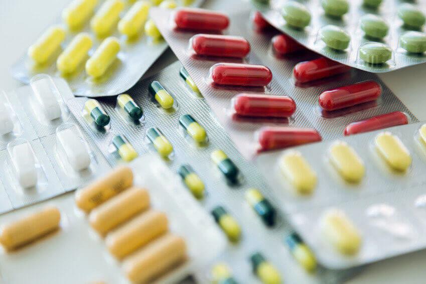 tabletten 1