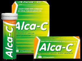 alca-c-packshot