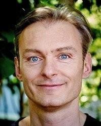 Depression Gregor Hasler Experte