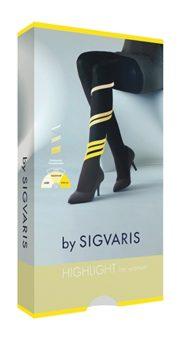 Highlight Sigvaris