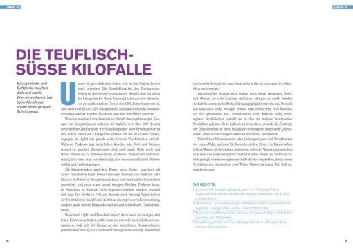 Aeschbacher Diaet Leseprobe 3 jpg
