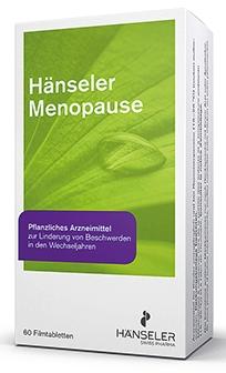 Haenseler_Menopause packshot