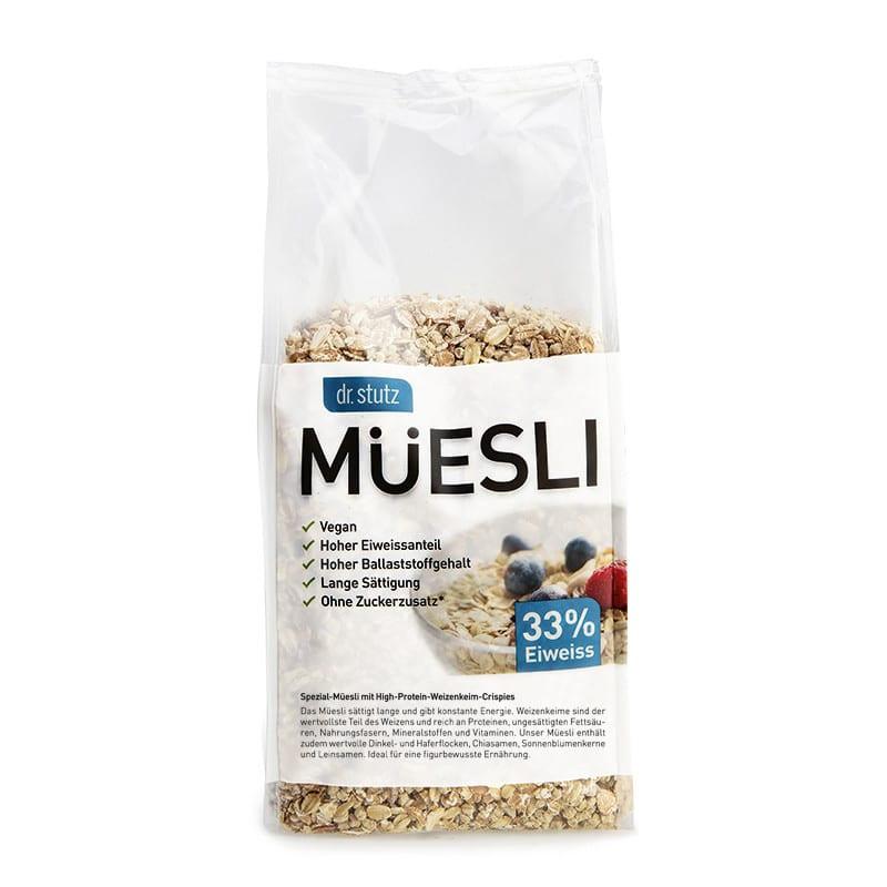 Muesli Pack 800x800 Montage 28.10.2020