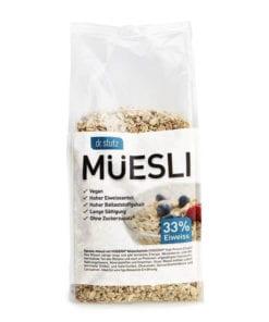 Muesli Pack 800x800 web