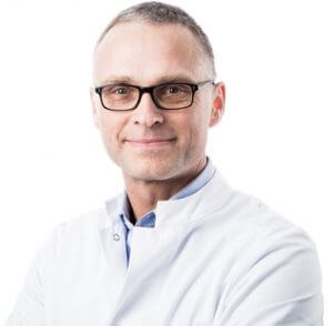 pallas Dr Klask Joerg 020