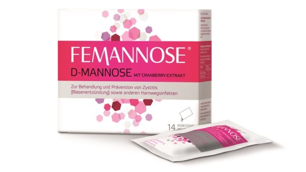 3D_Femannose_Box_Sachet_DE
