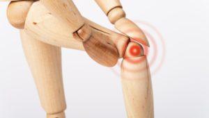 Altersbroschüre Gelenkschmerzen