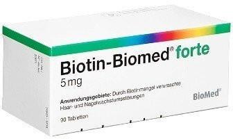 Biotin_Packshot