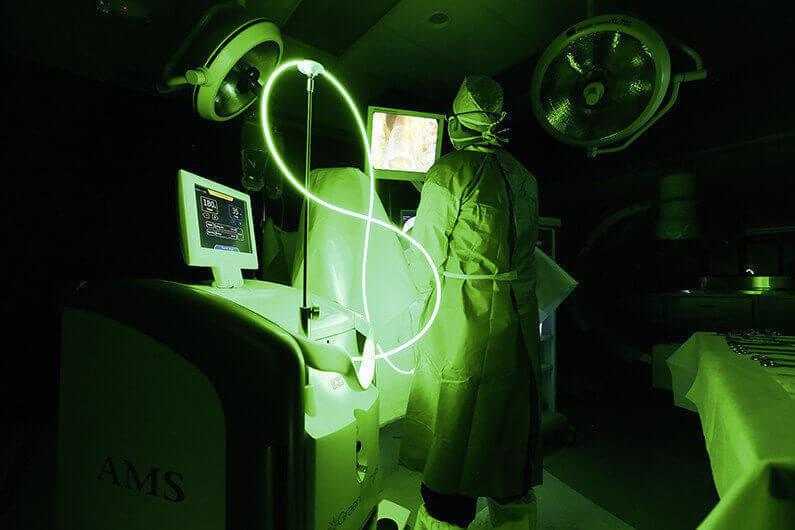 Prostata GL XPS Bild