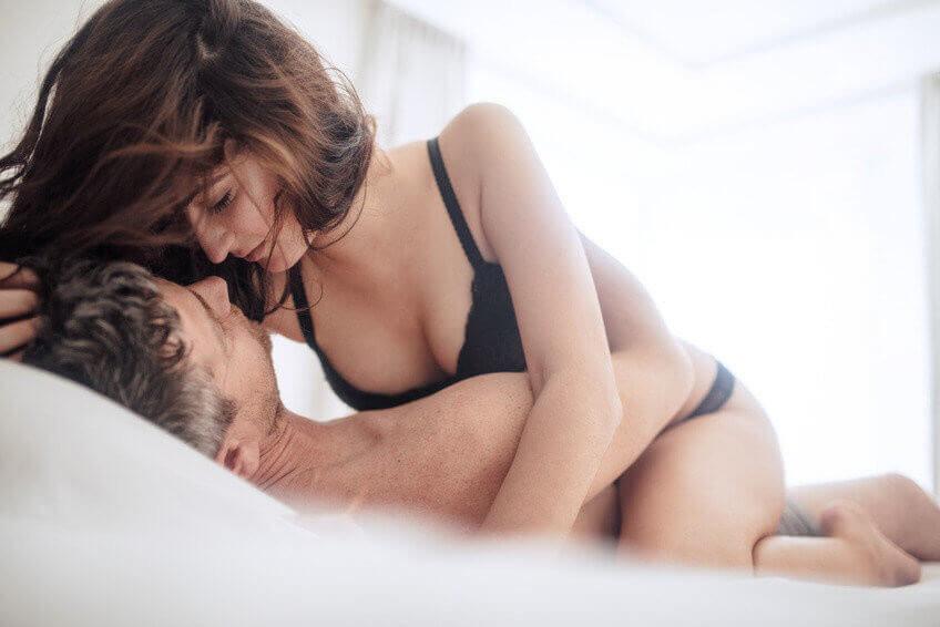 Sex neu