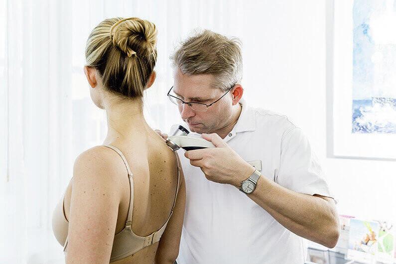 Hautkrebs Pallas Olten Dr Schaenzle 03