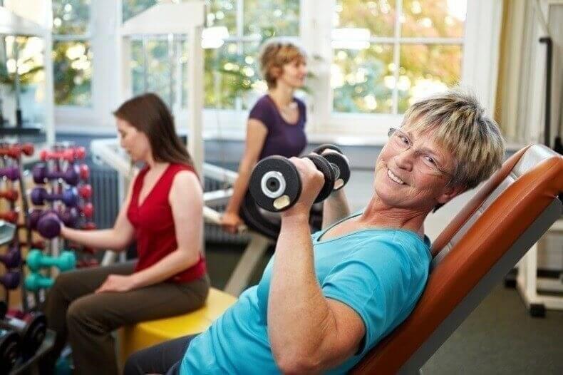 trotzdem und obwohl exercises