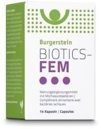 biotics-fem_14kap_200proz