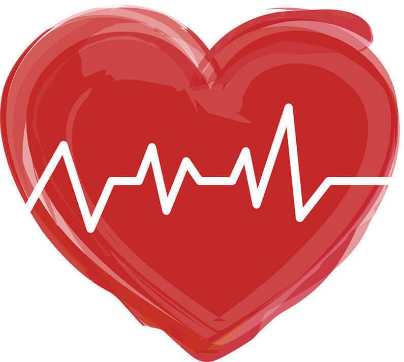 Herzstiftung 136682761