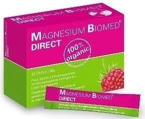 Magnesium_Biomed_direct_Packshot_Kombi