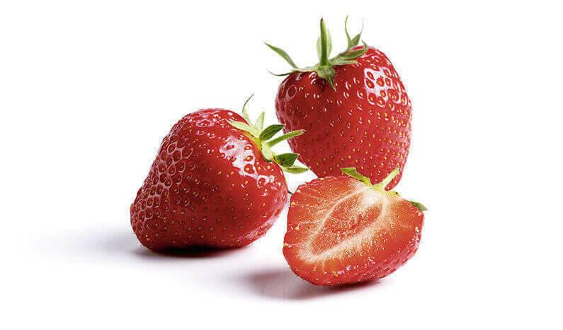 Erdbeeren_02