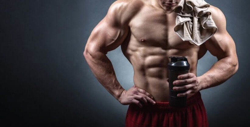 Wie man Carnitin nimmt, um Fett zu verbrennen