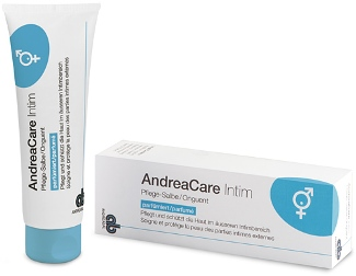 AndreaCare_Salbe_parfumiert_500
