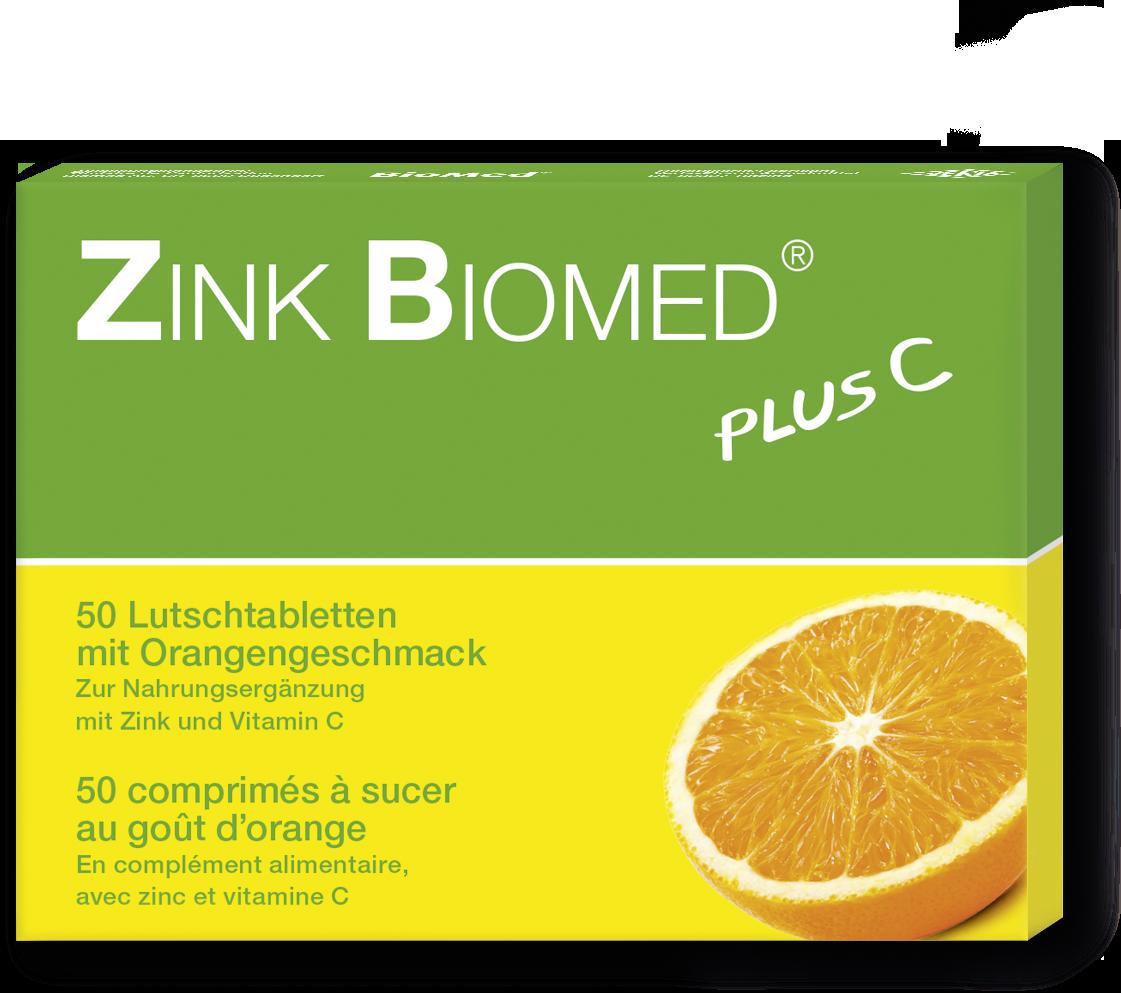 ZinkPlusC_Orange_Packshot_DEF